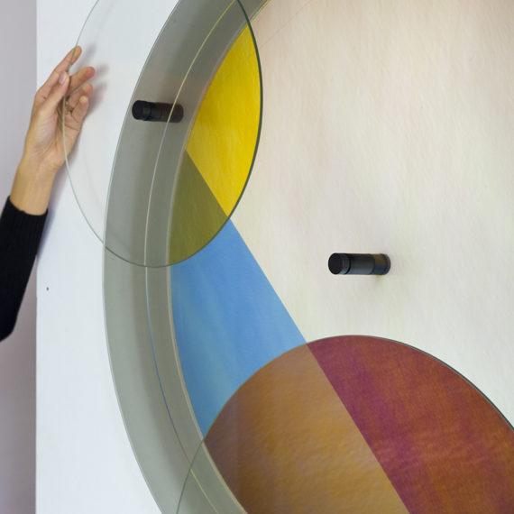 waveandparticule-banner-installation