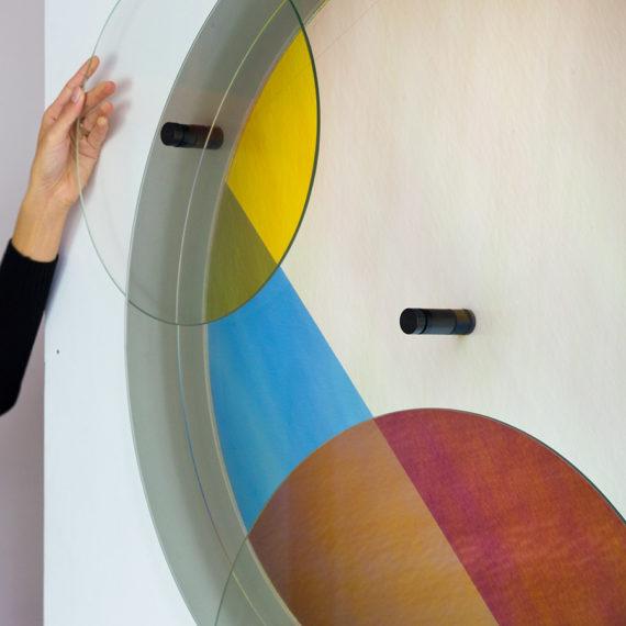 wave&particle-installation-art-design-vailly-jansen-portrait-1